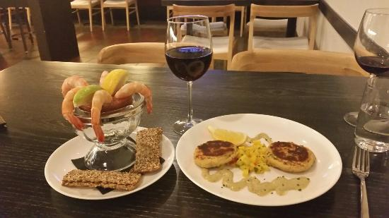 olive lounge bloomington restaurant reviews phone number rh tripadvisor in