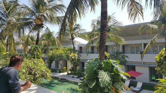 spa picture of the oasis kuta kuta tripadvisor rh tripadvisor co za