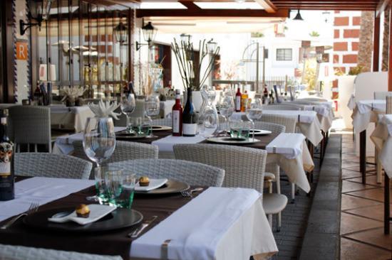 La Casa del Parmigiano
