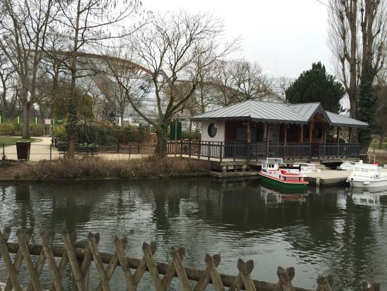 Fb img 1455966352707 picture of jardin d for Jardin d acclimatation 2016