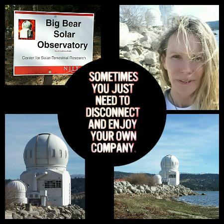 Big Bear Solar Observatory: PhotoGrid_1458457657639_large.jpg