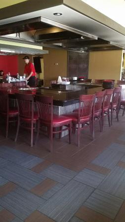 Yuki's Japanese Restaurant: TA_IMG_20160320_120020_large.jpg