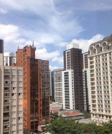 photo3 jpg picture of sheraton sao paulo wtc hotel sao paulo rh tripadvisor com