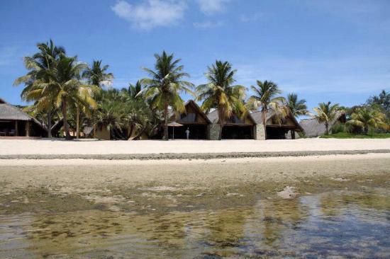 Pestana Bazaruto Lodge All Inclusive Εικόνα
