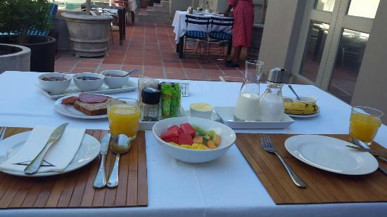 photo0 jpg picture of an african villa cape town central rh tripadvisor co uk