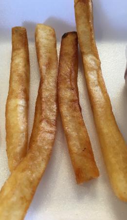 Bread Basket Deli