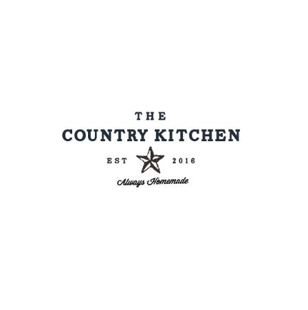 Galena, Μέριλαντ: The Country Kitchen