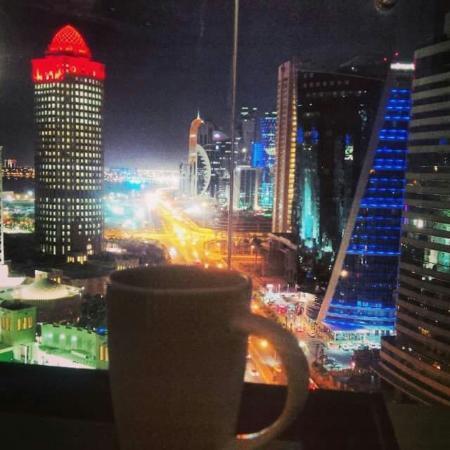 Hilton Doha: FB_IMG_1458496512258_large.jpg
