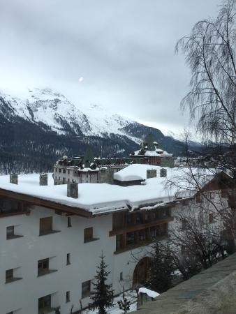 Hotel Languard: photo1.jpg