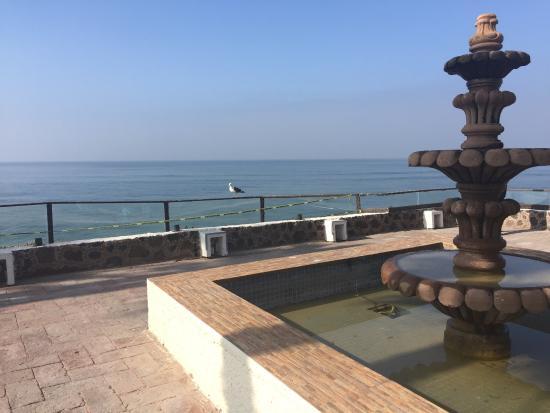Las Rocas Resort and Spa: photo4.jpg