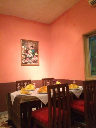 bangkok restaurant lagos restaurant reviews photos phone rh tripadvisor com