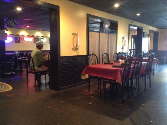 Rusty's Downtown Grill & Bar: photo6.jpg