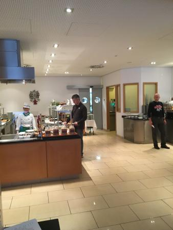 douche picture of holiday inn nurnberg city centre nuremberg rh tripadvisor com