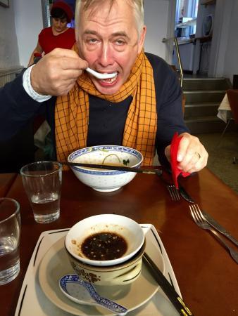 Mui Gong: photo1.jpg