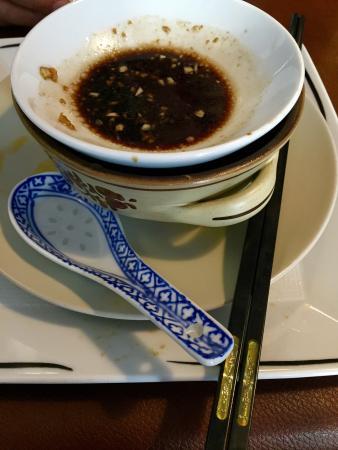Mui Gong: photo2.jpg