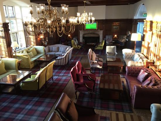 Greenwoods Spa Hotel Deals