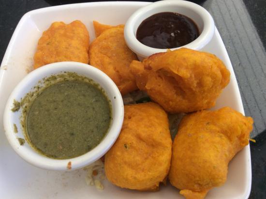 8elements Perfect Indian Cuisine San Jose Menu Prices
