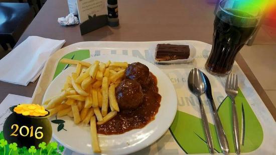 The best restaurants near new pub au bureau wavre tripadvisor