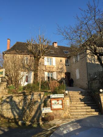 Ayen, Γαλλία: photo0.jpg