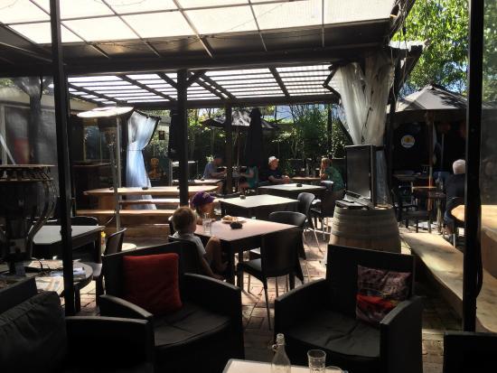 The Astro Lounge: photo0.jpg