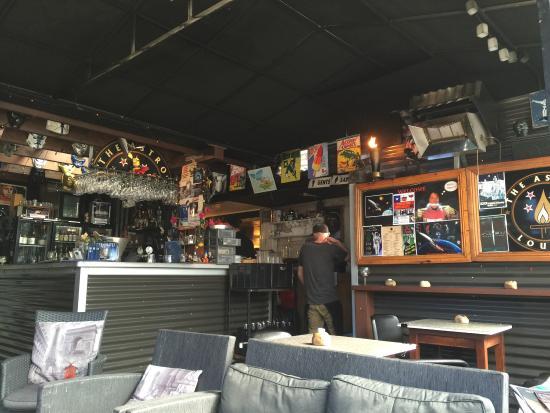 The Astro Lounge: photo2.jpg