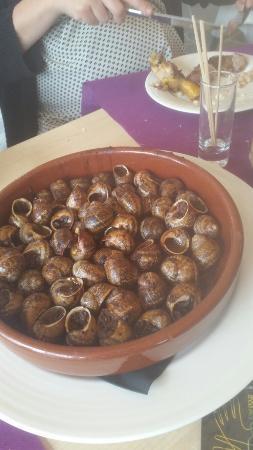 Sant Ferriol, Spagna: 20160320_155830_large.jpg
