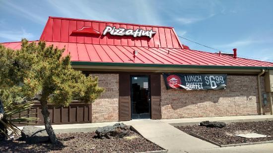 pizza hut deming restaurant reviews photos phone number rh tripadvisor com