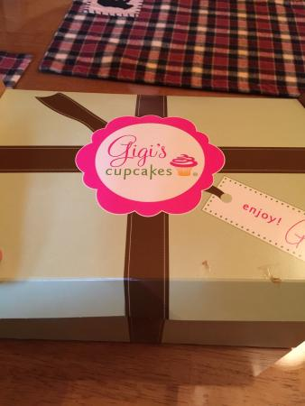 Gigi's Cupcakes : photo0.jpg