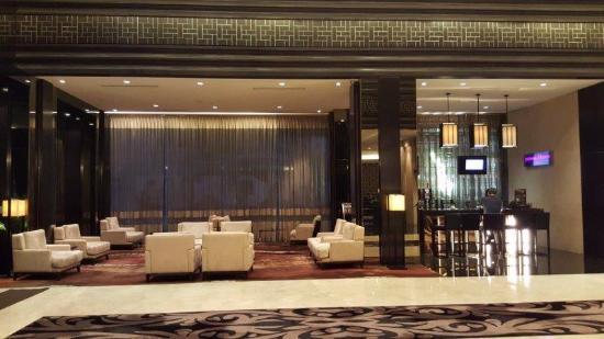 lobby picture of po hotels semarang semarang tripadvisor rh tripadvisor co za