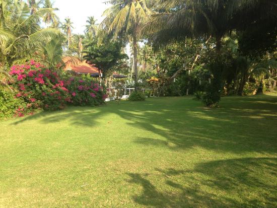 Landscape - Lazy Day The Resort Photo