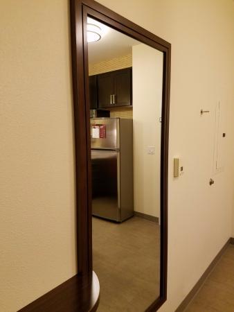 full length mirror picture of residence inn east lansing east rh tripadvisor com