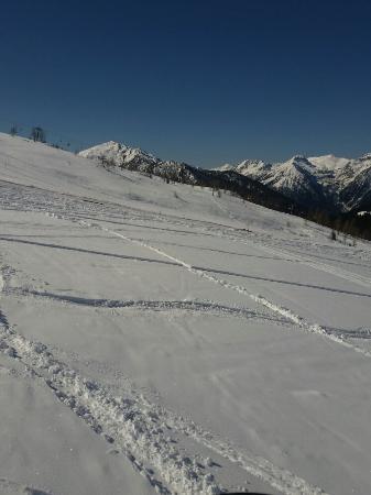 Scuola Sci e Snowboard San Martino di Castrozza