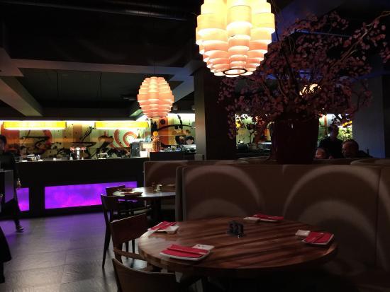 Shabu Shabu - Rotterdam Center: photo4.jpg