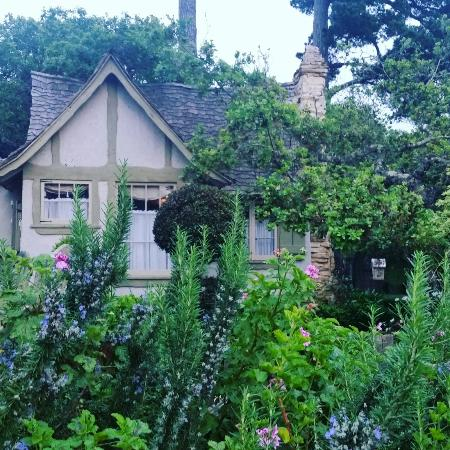 the house of hansel gretel carmel 2019 all you need to know rh tripadvisor com