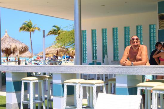 riu antillas picture of hotel riu palace aruba palm eagle beach rh tripadvisor com