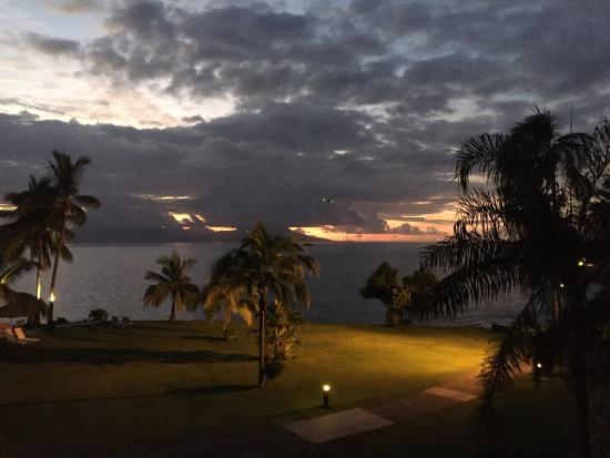 Landscape - InterContinental Tahiti Resort & Spa Photo