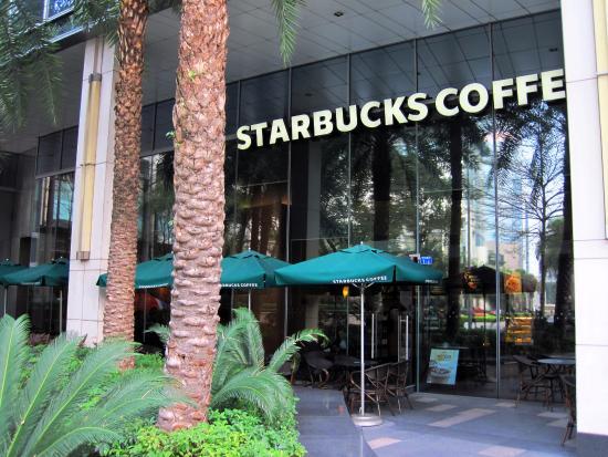 starbucks kerry plaza shenzhen restaurant reviews phone number rh en tripadvisor com hk