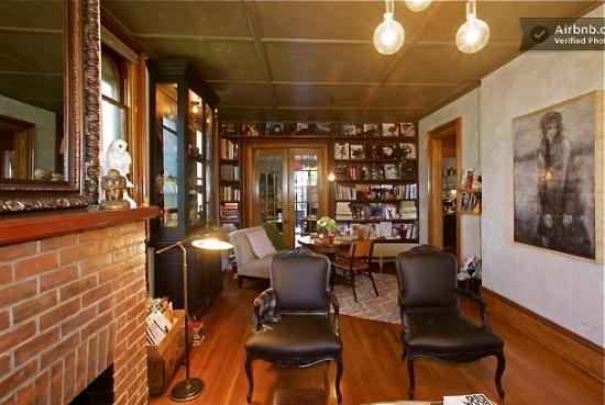burlingotn extended stay hotel picture of made inn vermont an rh tripadvisor co za