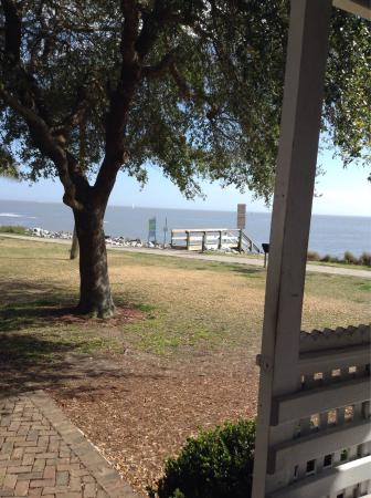 Golden Isles of Georgia, GA: photo4.jpg