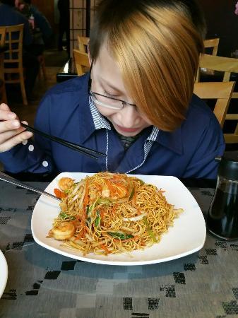 Asian Legend Vietnamese Restaurant: IMG_20160320_181603_large.jpg