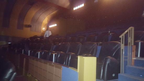 Dominion Cinema: photo0.jpg