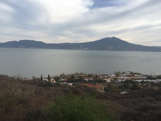 San Juan Cosala, Mexiko: photo2.jpg