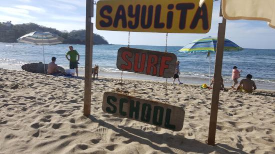Sayulita Beach House Updated 2018 Apartment Reviews Price Comparison Mexico Tripadvisor