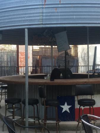 Big Slick's Bar & Grill