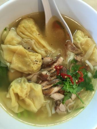 Saigon Foodies