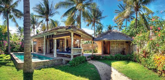 les villas ottalia au 45 updated 2019 prices reviews gili rh tripadvisor com au