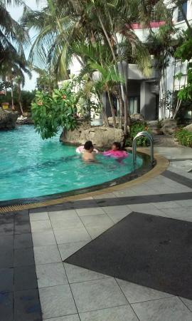 20151224 161708 large jpg picture of grand tropic suites hotel rh tripadvisor ie