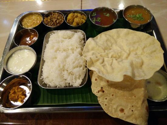 https://media-cdn.tripadvisor.com/media/photo-s/0a/a7/24/ee/sri-ganesh-restaurant.jpg