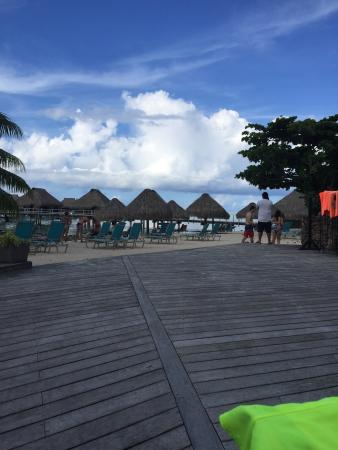 Hilton Moorea Lagoon Resort & Spa: photo1.jpg