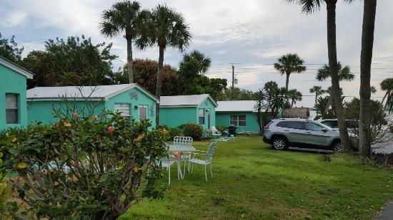 Jensen Beach, FL: 20160319_084709_large.jpg